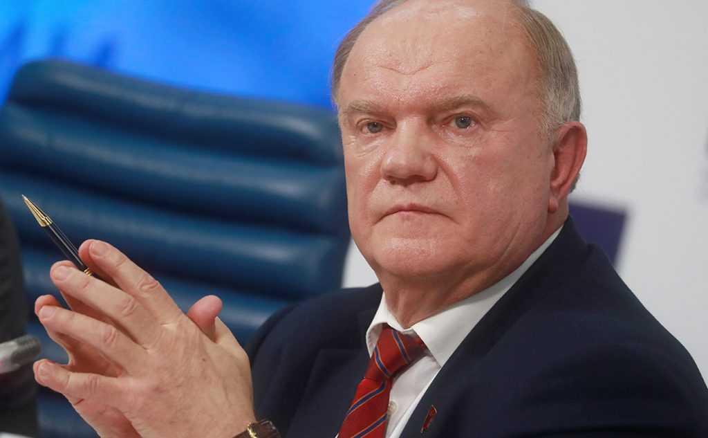 """Неверов ответил по поводу налога для """"подозрительно богатых"""""""