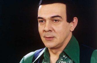 Муслим Магомаев: почему ушел из оперы и не мог выступать за границей?