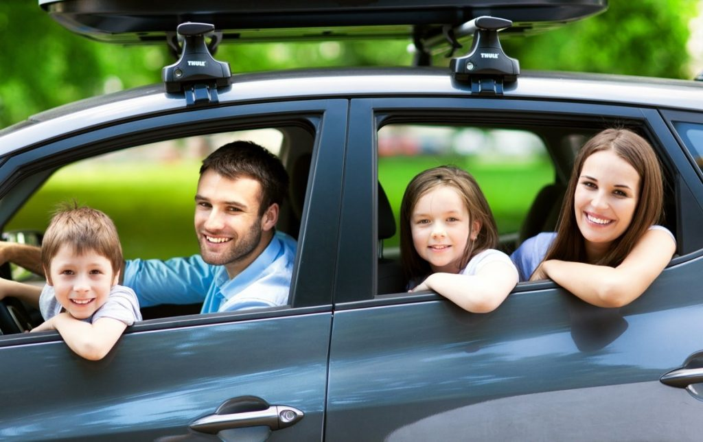Эксперты дали советы о том, как сэкономить на приобретении автомобиля