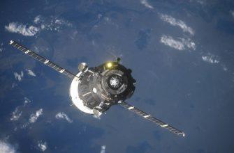 «Роскосмос»: Для России наступает время перемен в сфере развития космических технологий