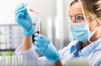 В Свердловской области стартовал проект, позволяющий обнаружить раковую опухоль кишечника на ранней стадии