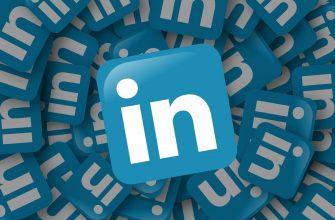 В сети на продажу выставлены данные 500 миллионов пользователей соцсети LinkedIn, в том числе и россиян