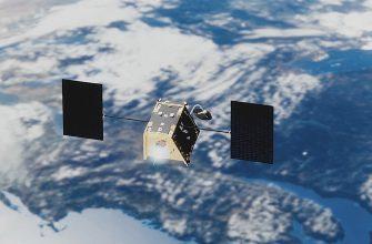 Британская IT-компания планирует развернуть в России наземные станции для обеспечения пользователей спутниковым интернетом
