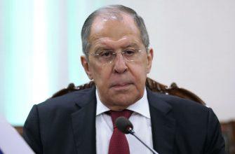 Россия активно работает над отказом от западных платежных систем
