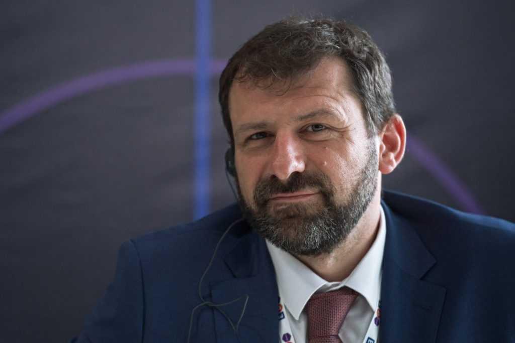 Миллиардер порекомендовал россиянам отказаться от ипотечных кредитов