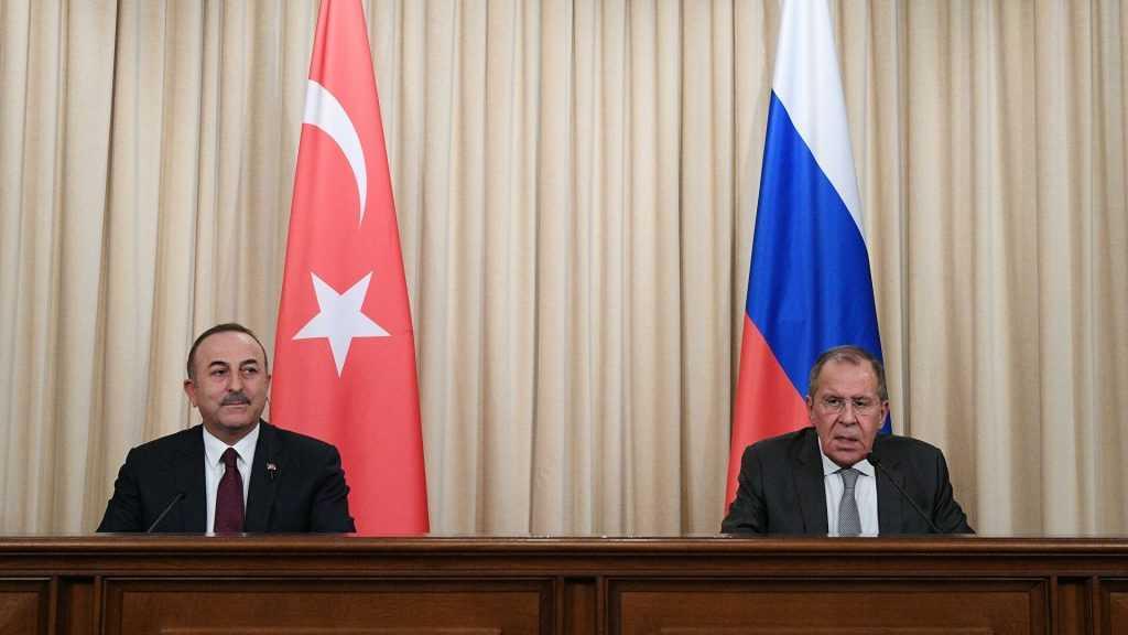 В Турции не увидели политической основы в ограничении перелетов с Россией
