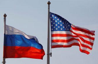 В случае противостояния США и России Америка понесет серьезные потери