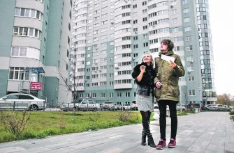 Россиян предупредили о возможном повышении ставки по уже взятой ипотеке
