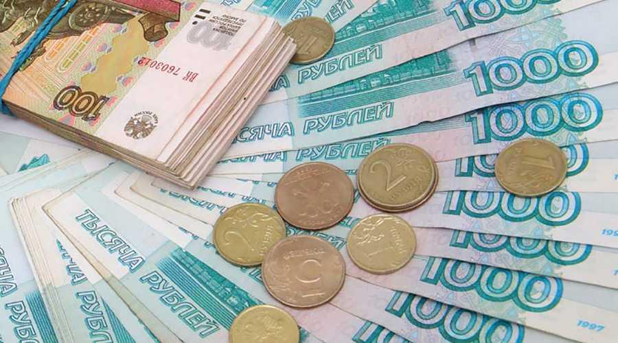 Законопроект о ежегодных выплатах перед началом учебного года