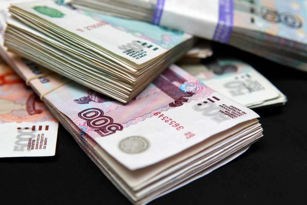 Голикова заявила, что заработную плату необходимо выплатить до майских праздников