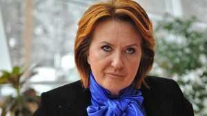 Экс-министр сельского хозяйства РФ купила апартаменты за 700 млн рублей