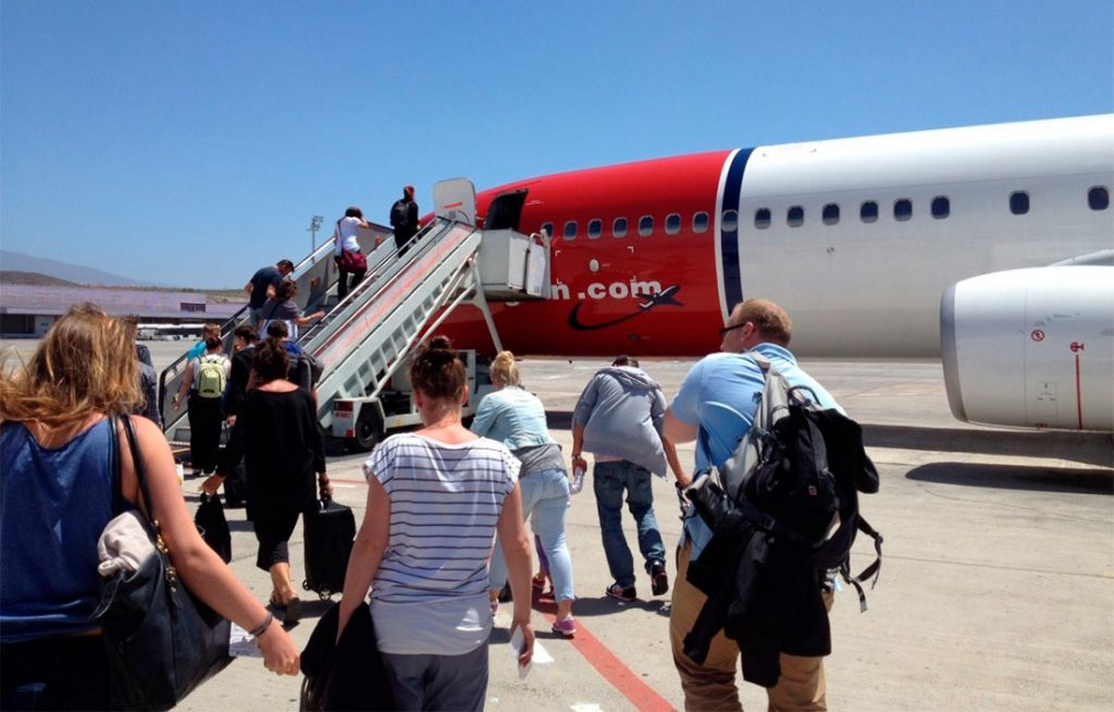 Полеты в Египет точно не возобновят до окончания майских праздников