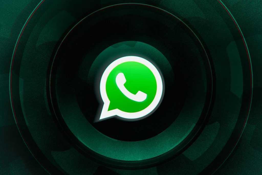 Россиян предупредили о деятельности мошенников в WhatsApp