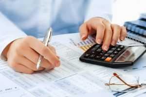 ЦБ поддержал инициативу введения налогового вычета с пенсий
