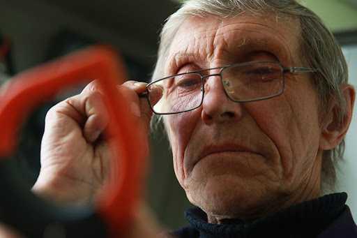 В Госдуме рассмотрят закон об отмене повышения пенсионного возраста