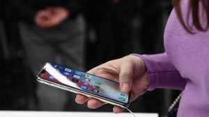 Россиян предупредили о возможных рисках перехвата СМС и звонков