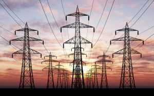 В России могут ввести льготы на оплату электроэнергии