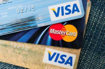 Представители Visa и Mastercard продолжат работать в России