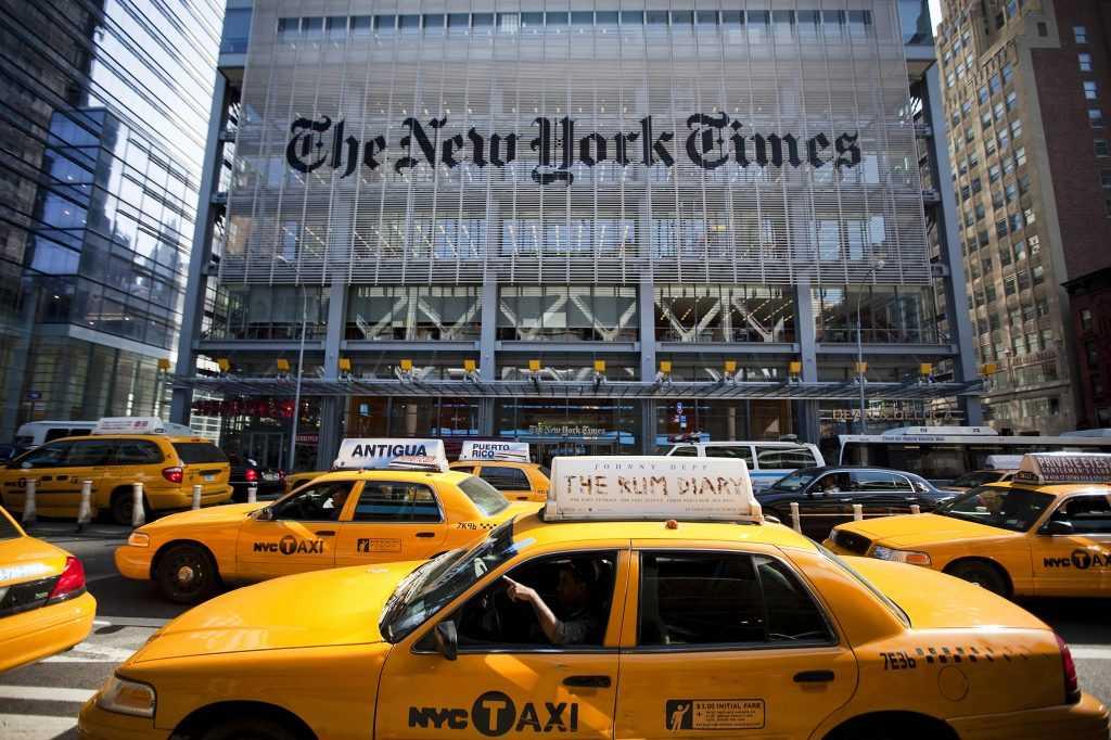 США планирует ввести санкции против госдолга РФ