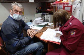 Роспотребнадзор обязал всех приезжающих в РФ сдавать тесты на коронавирус