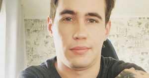 Блогеру Reeflay дали 6 лет колонии за смерть подруги во время стрима