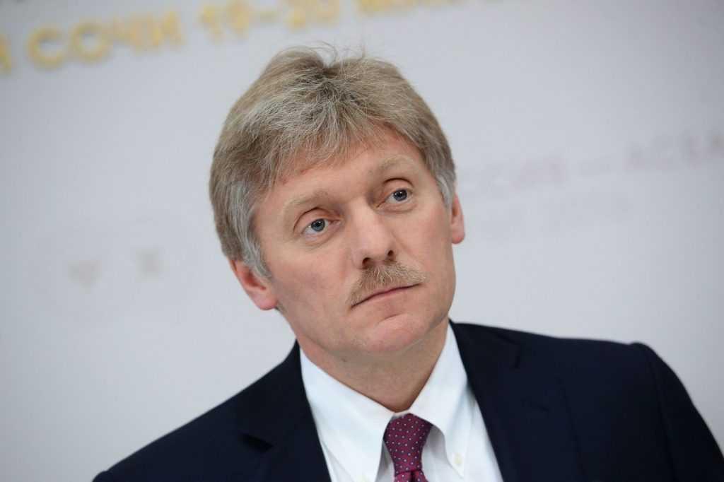 Падение доходов россиян будет остановлено в течение года