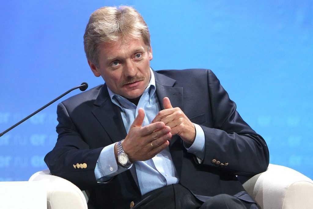 Красная линия Россия в отношениях с Украиной