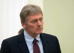 В Кремле не считают трагедией отъезд российских ученых за рубеж