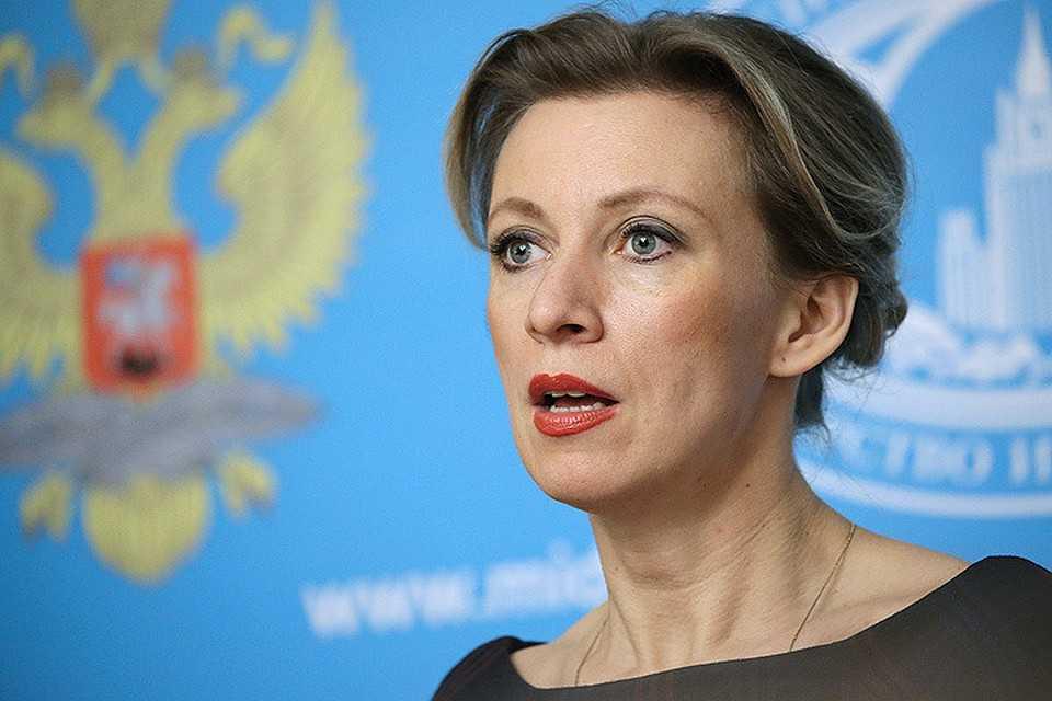 МИД РФ призвал США и Европу не вмешиваться в дела Молдавии