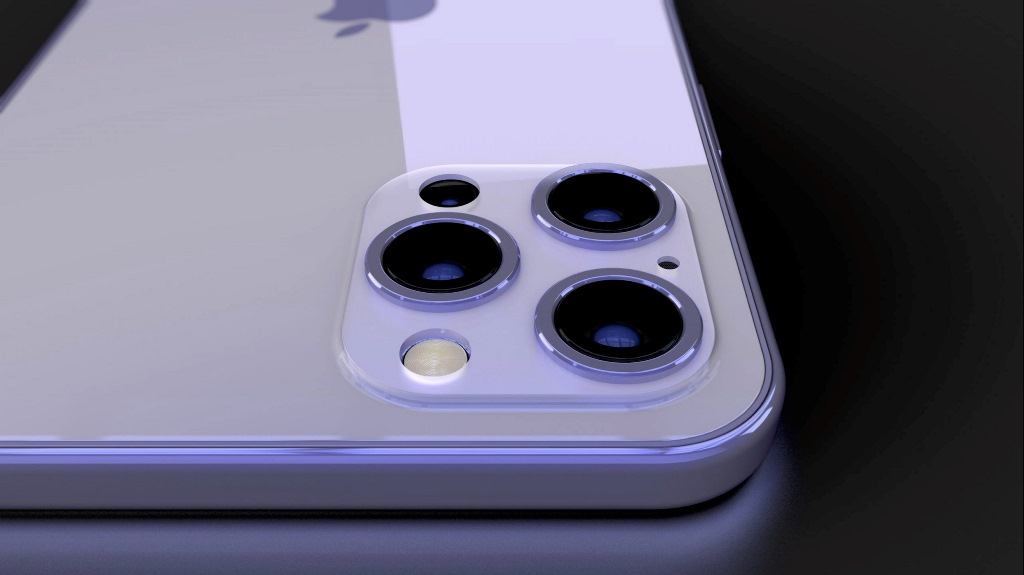 Москвичу подсунули в салоне МТС муляж смартфона вместо iPhone 12 Pro Max за 100 тысяч рублей