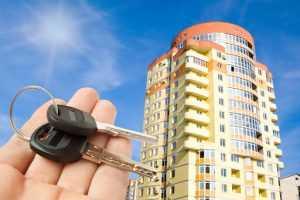 В Росреестре дали советы россиянам, как проверять квартиру перед покупкой
