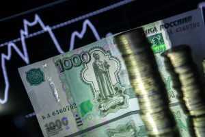 Эксперты ВШЭ предупредили о новых рисках для российской экономики