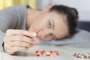 В российских аптеках перестали продавать феназепам