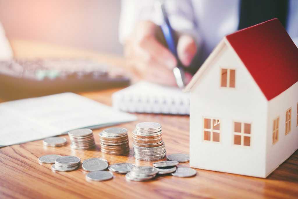 Российский миллиардер рассказал, почему не выгодна ипотека