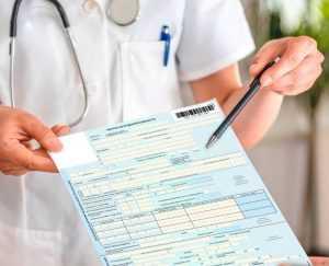 Родителям дошкольников больничные хотят оплачивать полностью