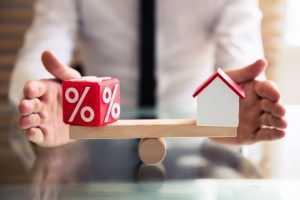 Руководство ВТБ снизилось ставку по льготной ипотеке