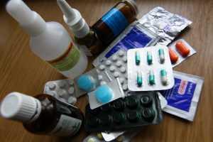 Уточнение правил ценообразования лекарств первой необходимости