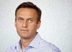 В ПАСЕ призывают освободить из колонии Алексея Навального