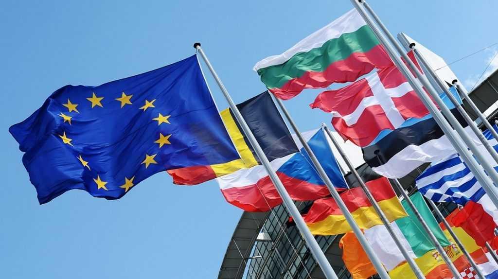 ЕС озвучил условие для возобновления диалога с Россией