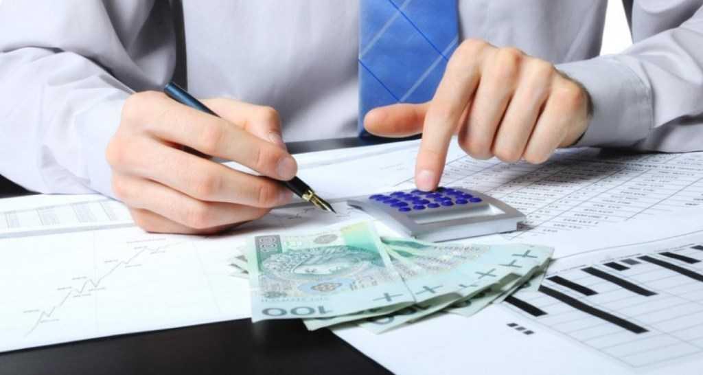 Зюганов предлагает освободить россиян от налогов, платы за ЖКХ и кредиты