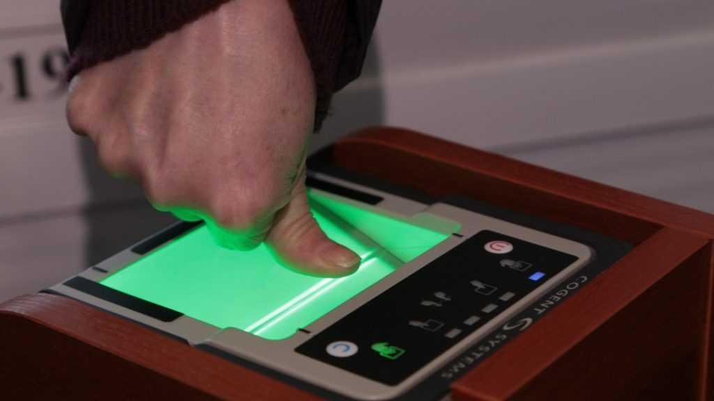 Электронные паспорта в России будут содержать биометрические данные
