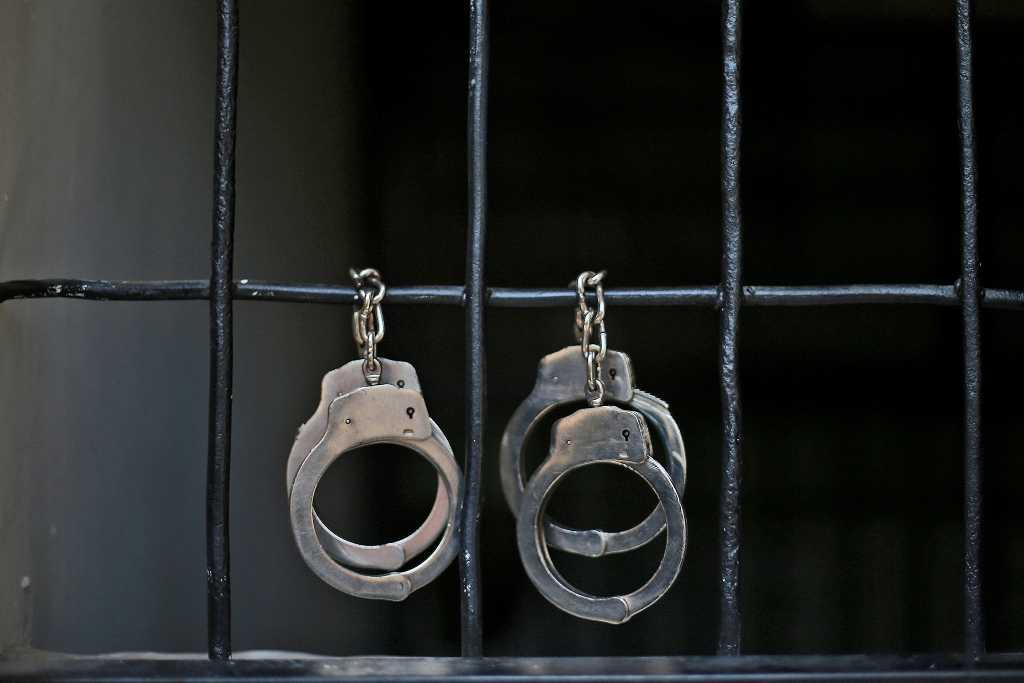 Сбер выступает за 8 лет тюрьмы за разглашение банковской тайны