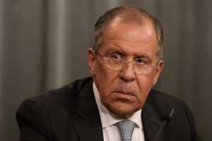 Посольству США в Москве запретили нанимать на работу российских граждан