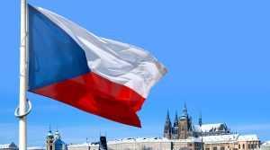 Эксперты прогнозируют санкции Чехии в адрес России