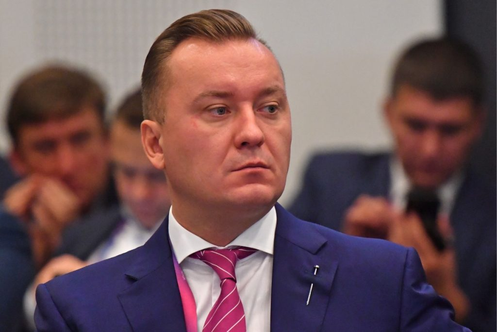 Семченко призывает не требовать лишние справки
