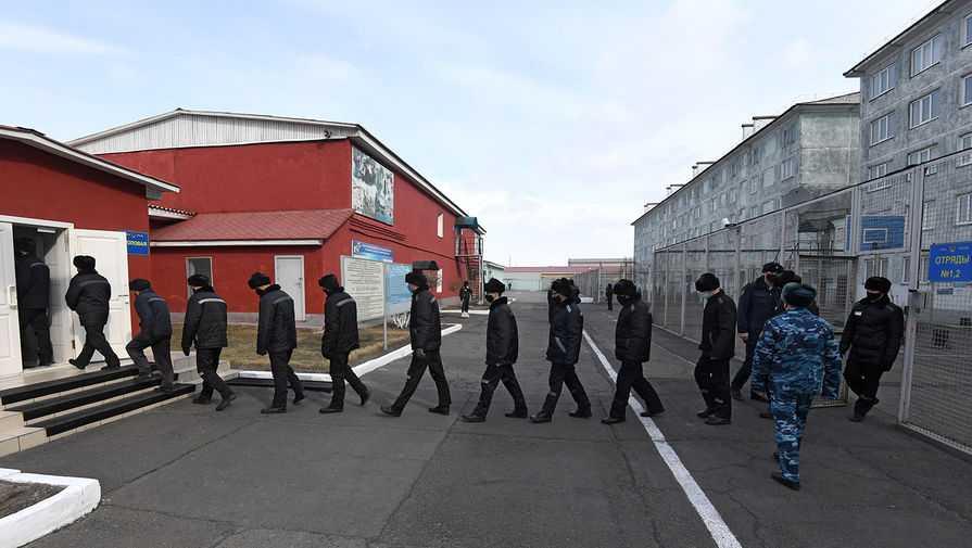 Володин рассказал о возможности замены трудовых мигрантов осужденными
