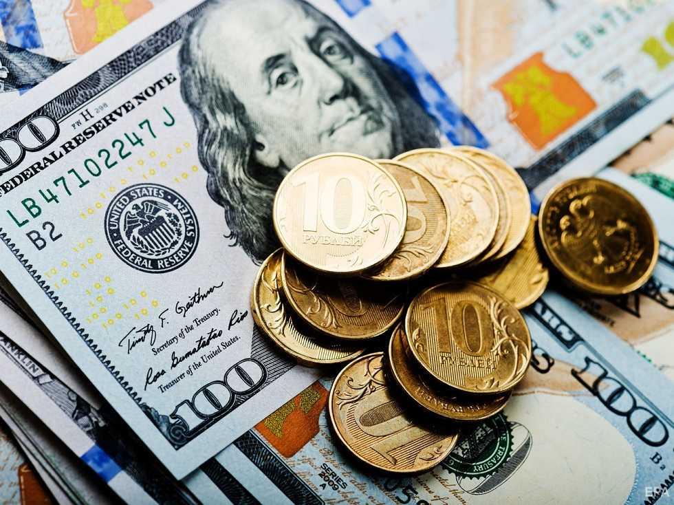 Болгары предсказывают обрушение доллара из-за политики России