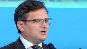 Украина обеспокоена сближением России с Белоруссией