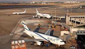 Израиль запретил своим гражданам выезжать в Россию