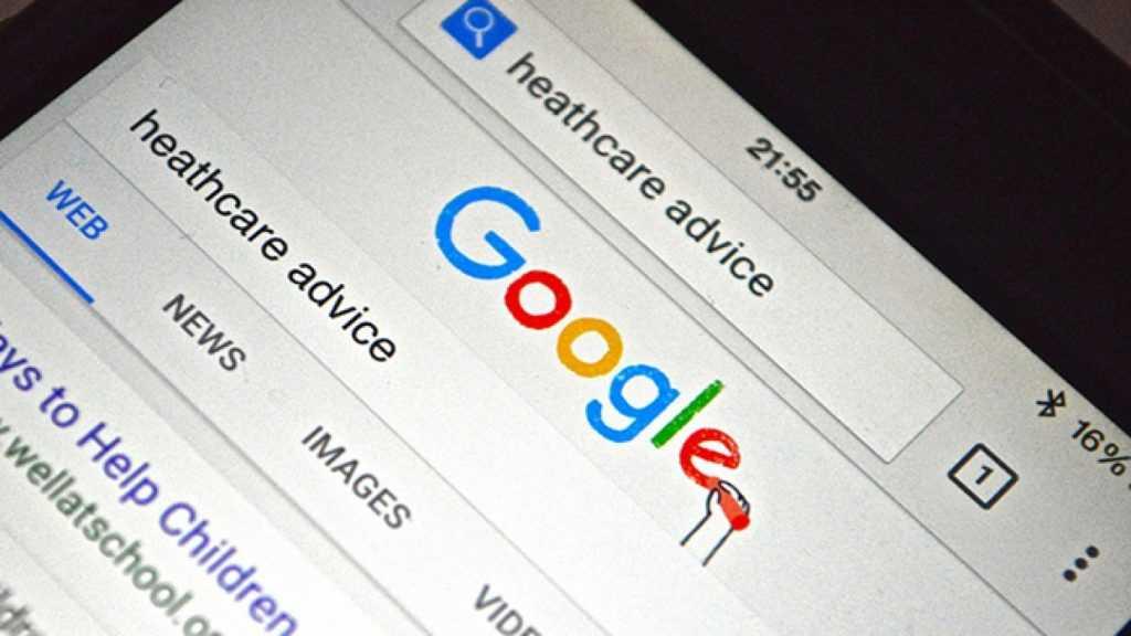 Youtube и Google могут замедлить в России